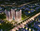6 lý do mua căn hộ cao cấp khu Nam nên chọn Imperial Plaza