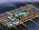 Cú hích bất động sản Nha trang nhờ tiềm năng du lịch & cơ sở hạ tầng phát triển