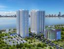 Eco-Lake View hấp dẫn khách hàng bởi chất lượng và nội thất đẳng cấp