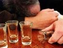 Chuốc rượu là hành động phản văn hóa