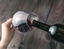 Uống một ly rượu hàng ngày vào buổi tối sẽ ít có nguy cơ bị suy tim?