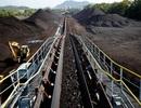 Đến năm 2020, TKV sẽ phải nhập 8-9 triệu tấn than