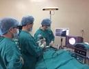 Ngỡ ngàng phát hiện u tuyến yên sau 4 năm điều trị giảm thị lực