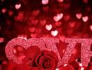 Valentine: 7 sự thật thú vị về tình yêu