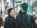 Văn Mai Hương chia tay bạn trai sau 400 ngày bên nhau