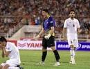 CLB Hải Phòng lên tiếng vụ thủ môn Văn Lâm bị hành hung