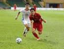 U22 Việt Nam tạo ấn tượng mạnh còn Thái Lan thực sự gây thất vọng?