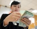 Ngân sách phải chi hơn 770 tỷ đồng/ngày để trả nợ cả gốc lẫn lãi