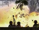 S&P cảnh báo Venezuela có nguy cơ vỡ nợ