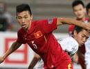 Cầu thủ U20 Việt Nam không biết mình được gọi lên đội tuyển