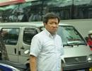 Ông Đoàn Ngọc Hải đề xuất hạ chức Chủ tịch phường vì 2 bãi xe không phép