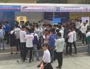 Bắc Ninh: Hơn 2.000 bạn trẻ tham gia Ngày hội việc làm thanh niên năm 2017