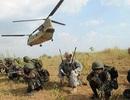 Giúp Philippines chống khủng bố IS, Mỹ đánh bật Trung Quốc
