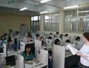 Viện Ngoại ngữ - Một địa chỉ uy tín đào tạo biên, phiên dịch Tiếng Anh Khoa học - Kỹ thuật & Công nghệ chất lượng cao