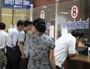 Bộ Y tế khẳng định không tăng viện phí đồng loạt