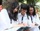 Cuối giờ chiều, Bộ Giáo dục công bố đáp án các bài thi THPT quốc gia 2017