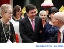 Sài Gòn-TPHCM: 42 năm đổi thay dưới góc nhìn của Việt kiều