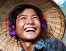 Việt Nam hạnh phúc thứ 94 thế giới