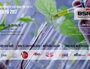 Cơ hội tiếp cận mỹ phẩm, dược phẩm Hàn Quốc tại triển lãm EXPO