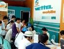 Bộ Tài chính bác đề xuất để Viettel bảo lãnh vay nợ cho công ty thua lỗ