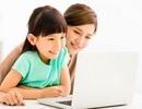 Làm gì để bảo vệ con em trên môi trường Internet?