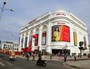 Vincom Retail – Thương vụ đầu tư vốn cổ phần tư nhân thành công nhất Châu Á Thái Bình Dương