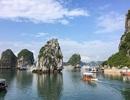 Một Việt Nam giản dị, bình yên qua góc nhìn của nhiếp ảnh gia người Anh