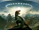 """Những giả thiết """"điên rồ"""" nhất về sự tuyệt chủng của loài khủng long"""