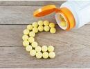 Vitamin C có thể ngăn chặn tế bào gốc ung thư
