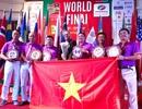 """TPBank WAGC: Từ """"đem chuông đi đánh xứ người"""" tới giấc mơ có thật của golf Việt Nam"""