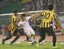 """U23 Việt Nam thu được gì từ trận đấu với """"quân xanh"""" U23 Malaysia?"""