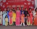 Cộng đồng người Việt tại Mexico hân hoan đón Xuân Đinh Dậu