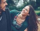 Muốn vợ tốt với gia đình mình thì hãy quan tâm đến gia đình nhà vợ