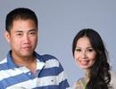 """Cẩm Ly trở lại sau dưỡng bệnh, Đoan Trang tấm tắc khen chồng """"chị Tư"""""""