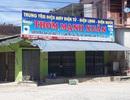 """Chủ hụi mang tiền đi """"cúng chùa"""", gần 200 hộ dân lao đao"""