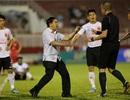 Chủ tịch VFF ra mặt chấn chỉnh V-League