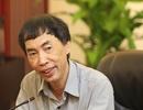 """TS Võ Trí Thành: Đặc khu là nơi """"kiếm tiền"""" hay """"phòng thí nghiệm thể chế""""?"""