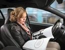 74% người Mỹ không tin xe tự lái an toàn
