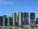 Thị trường sốt nóng, vốn ngoại đổ mạnh vào bất động sản Việt Nam