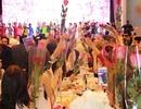 Dạ hội sẻ chia của phụ nữ Việt Nam tại Séc