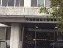 Bé gái Việt Nam bị sát hại ở Nhật có dấu hiệu tổn thương trên cơ thể