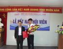 VNPAY gia nhập Hiệp hội Ngân hàng Việt Nam