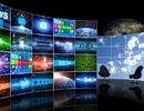 Lắp đặt internet cáp quang Viettel khuyến mãi hấp dẫn