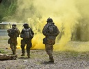 Việt Nam nỗ lực ngăn ngừa phổ biến vũ khí hủy diệt hàng loạt