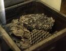 Những loại vũ khí tự chế lợi hại của Việt Nam khiến quân thù khiếp sợ