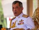 """Thái Lan dọa truy tố Facebook vì đăng tải video nhà vua trong trang phục """"khó coi"""""""