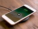 Galaxy Note 8 đánh bại iPhone 8 Plus ở bài thử nghiệm tốc độ