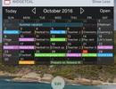 5 ứng dụng miễn phí có hạn cho iOS ngày 10/6