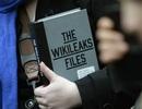 Nga đòi Mỹ giải thích cách thức do thám gây tranh cãi của CIA