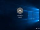 Microsoft đang tìm cách khuyến khích người dùng loại bỏ mật khẩu số
